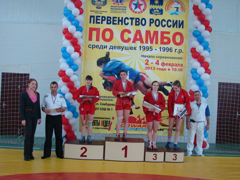 Самбо россии календарь соревнований